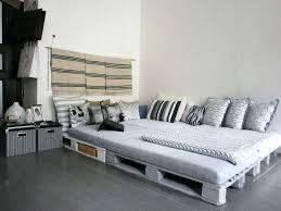 furniture of pallets. Wood Pallet Bedroom Furniture Ideas Big Colors For Girl Of Pallets U