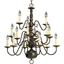 chandelier remarkable williamsburg chandeliers early american chandeliers light hinging antique chandelier white background outstanding