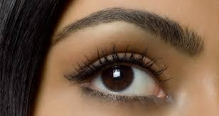 remove eyebrow hairs
