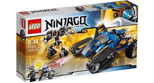 70723 Thunder Raider   Ninjago Wiki