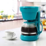 Kitchenaid food processor in cobalt blue. Cobalt Blue Coffee Makers Wayfair