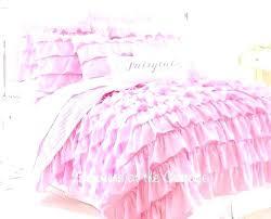 purple twin bedding sets twin comforter sets girl pink comforter set twin pink and purple twin