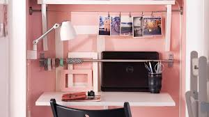Space Saving Shelves Creative Storage And Space Saving Ideas For Small Homes Stylist