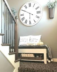 staircase decorating ideas staircase decorating ideas decorating staircase wall for fine best stair wall decor ideas staircase decorating ideas