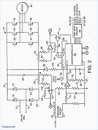 Patent ep b1 ac motor control for a high speed of 3 wire submersible pump wiring diagram fit u003d1949 2c2587 u0026ssl u003d1 to panel