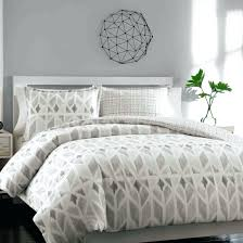duvet covers queen size duvet cover dimensions in cm us queen awesome collection of duvet