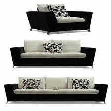 modern fabric sofa set. China Modern Fabric Sofa Set 3+2+1 T