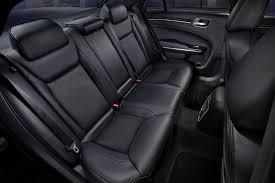 2014 chrysler 300 interior. 2014 chrysler 300 interior