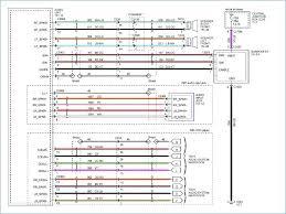 gmc sierra wiring diagram sierra wiring diagram as well as truck gmc sierra wiring diagram sierra radio wiring diagram 2006 gmc sierra trailer wiring diagram