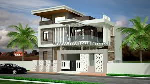 Small Picture Front Elevation India House Enchanting Exterior Home Design Home