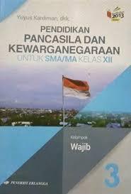 Kunci jawaban buku yudhistira kelas 8. Kunci Jawaban Buku Paket Pkn Penerbit Erlangga Yuyus Kardiman Kanal Jabar