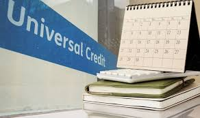 Fix Universal Credit or risk irreparable Covid scarring - About Manchester