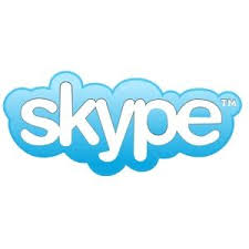 First Look Skype For The Iphone Reseller News