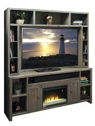 electric fireplace entertainment centers best electric fireplace rh marcoh me corner fireplace entertainment center enterprise electric fireplace