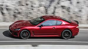 2018 maserati truck price. contemporary 2018 2018 maserati granturismo  and maserati truck price