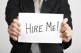 5 proactive job hunting tips qatar news qatarnews