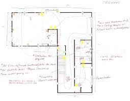 Basement Layout Design Set Cool Design