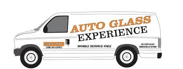auto glass experience agent portal gateway windshield replacement for insurance agents and carriers