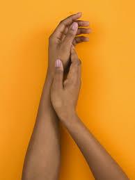 rheumatoid arthritis relapse 5 things