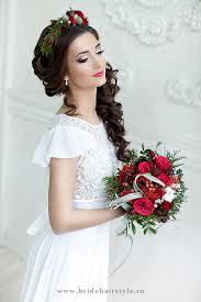 Откуда скачать диплом ную работу прически на длинные волосы  свадебные прически на дому недорого белгород