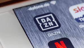 Come vedere DAZN gratis con Sky