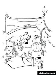 Httpcreativeinfotechinfochristmas Coloring Pages Princesshtml Http