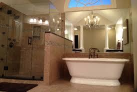Bathroom Remodeling Charlotte Classy Bathroom Remodeling Experts In Charlotte North Carolina