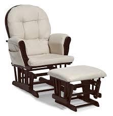 furniture home glider rocking chair ideas furniture () design