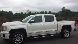 gmc trucks 2015 white. sold2014 gmc denali 1500 white diamond 62l ecotec 3 5668500 list call griz 8555078520 youtube gmc trucks 2015 white s