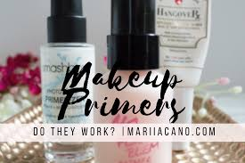 primer was one of those beauty s i wasn t too sure about is it replacing your moisturizer does it make a difference do i need it