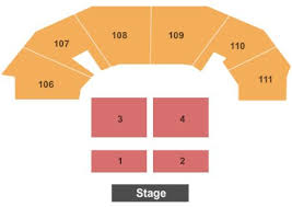 Town Toyota Seating Chart Town Toyota Center Tickets And Town Toyota Center Seating