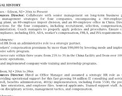Employee Training Powerpoint Employee Training Manual Template Best Of Free Handbook Templates