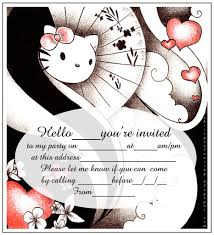 birthday invitation cards for teenagers com teenage birthday invitations blonde girl 16th birthday party invitations cards announcements