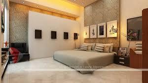 bedroom room design. Beautiful Interior Bed Room Design 3d Bedroom Pent House B