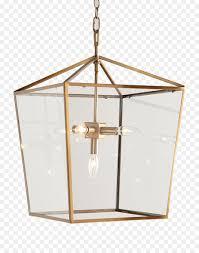 lighting lantern pendant light chandelier light hotel