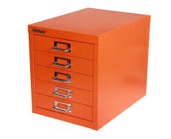 awesome john lewis bisley filing cabinet with filing cabinet john lewis bisley filing cabinet bisley filing