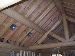 um size of ceiling pictures of recessed lighting in vaulted ceiling halo sloped ceiling recessed