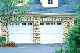 lexington garage door companies get overhead garage door company lexington ky