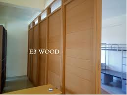 wooden office partitions. Modren Wooden Office Partitions Manufacturers In Kerala On Wooden