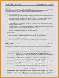 Resume Writing Help Awesome It Resume Writing Services Elegant Cover