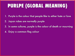 The Color Purple Pages Dapmalaysiainfo