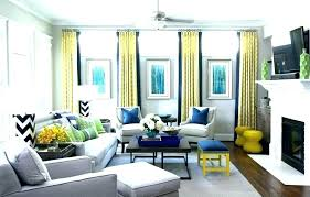 living rooms with blue accents navy blue decor navy blue living room decor grey blue yellow