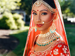 7 day wedding make up hacks every bride