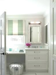 makeup vanity height bathroom makeup vanity floating makeup vanity view full size bathroom makeup vanity height