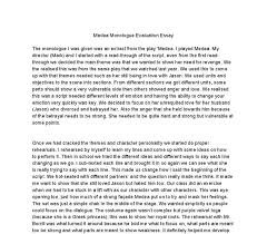 best solutions of example evaluation essay sample proposal best solutions of example evaluation essay sample proposal