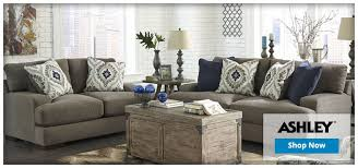 Home Furniture and Mattresses in North Myrtle Beach Myrtle Beach