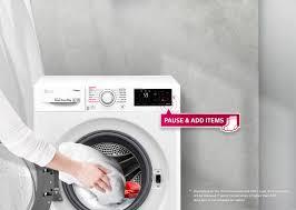 Hướng Dẫn Sử Dụng Máy Giặt Sấy Quần Áo Bằng Máy Giặt Lg, Mách Chị Em Cách Vắt  Khô Quần Áo Bằng Máy Giặt Lg - How-yolo.net