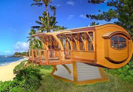 Small Picture Net zero House Inhabitat Green Design Innovation