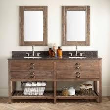 double sink vanity 72 inch. 72\ double sink vanity 72 inch h