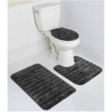 bathroom rugs set you can look large bath mats and rugs you can look black bath